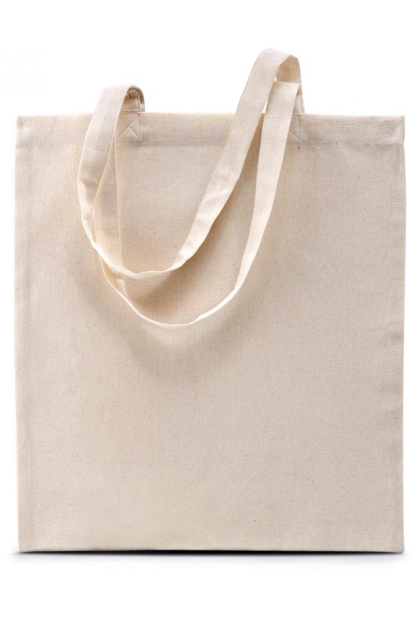 sac shoping